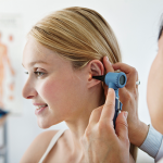 أخصائی جراحه الأنف والأذن والحنجره